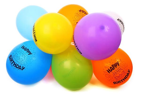 balloons-birthday-bright-42067.jpg