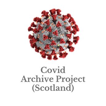 covid project