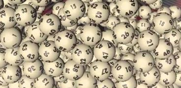 The Lottery of Life