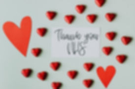 thank-you-nhs-text-surrounded-by-hearts-