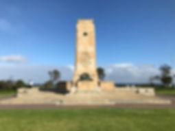 Brighton War Memorial.jpg
