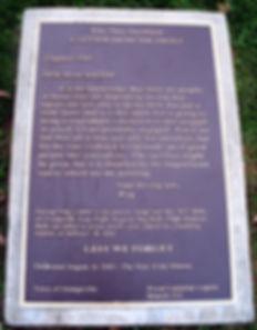 from Margaret Rose Find a Grave copy.jpg