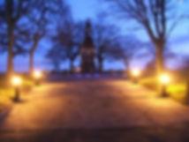 Methil War Memorial - Copy.jpg