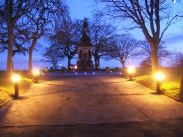 Methil War Memorial - Copy.jpg