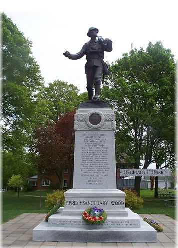 War Memorial from Margaret Rose copy.jpg