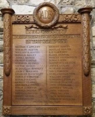 2nd WW memorial copy.jpg