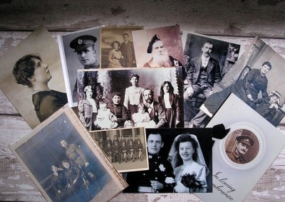 2 Amazing Reference Websites that will assist your Family History Search