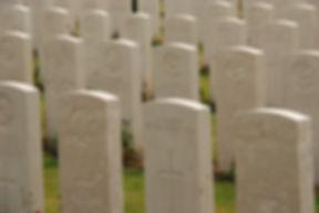 cemetery-engraving-grass-161896.jpg