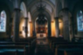 pexels-photo-219016.jpg