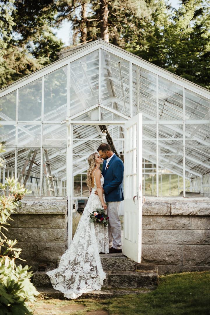 Kootenay Wedding Photographer