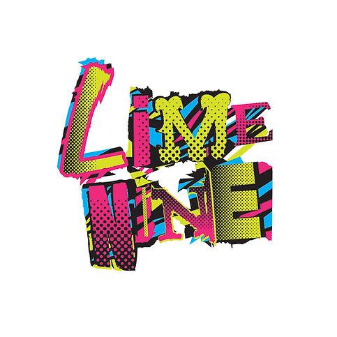 limenine_superpunk.jpg