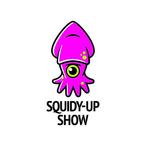 squidyup.jpg