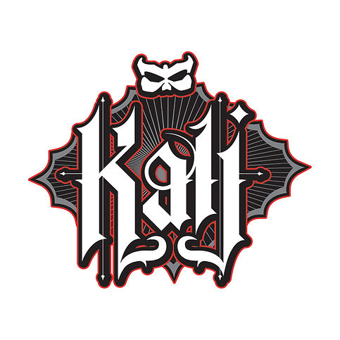 Kali_typography2.jpg