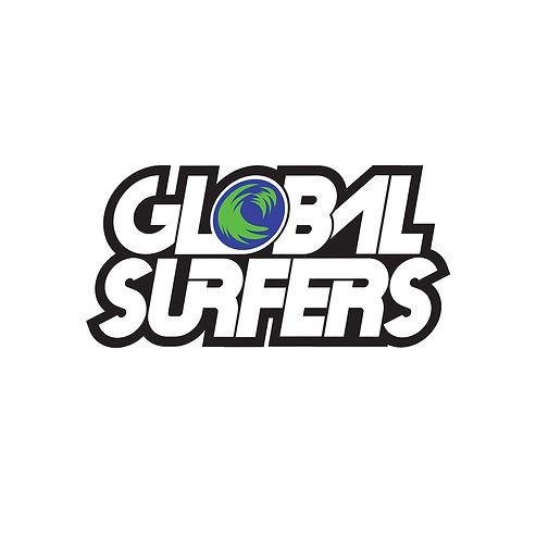GlobalSurfers.jpg