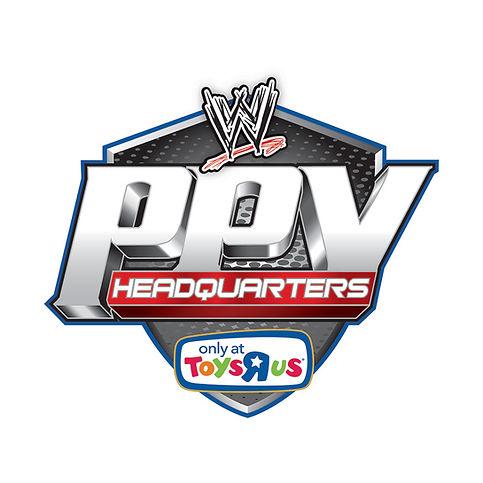 WWEPPV.jpg