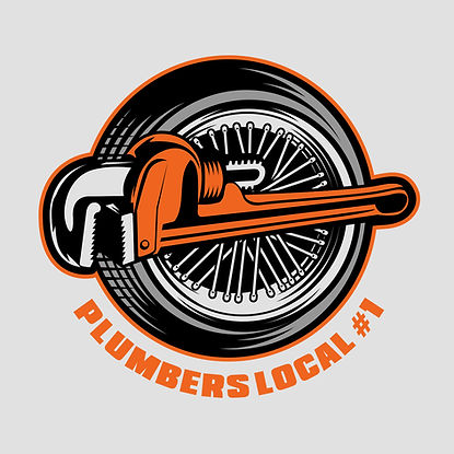 plumberslocal.jpg