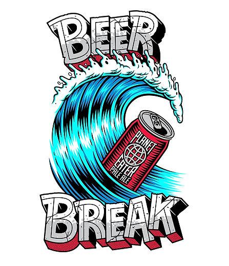 beerbreak.jpg