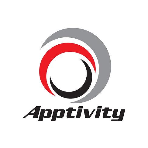 Apptivity.jpg