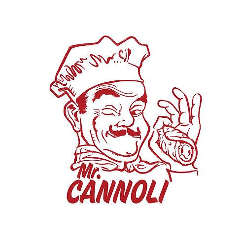Cannoli.jpg