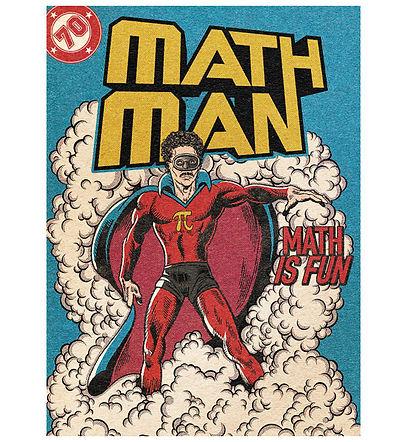 mathman.jpg