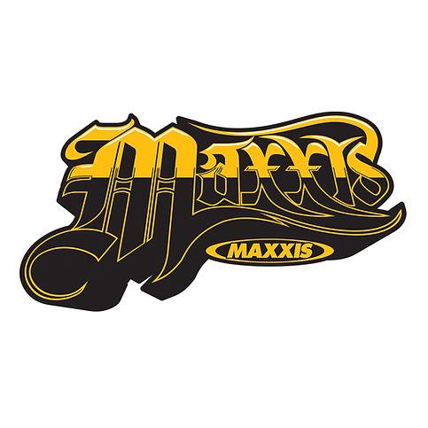 Maxxis.jpg