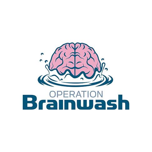 operationbrainwash-1.jpg