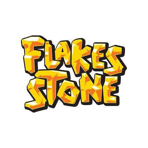 flakestones.jpg