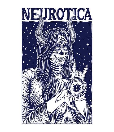 neurotica.jpg