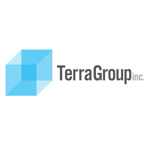 Terragroup.jpg