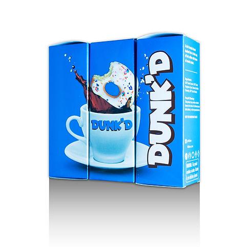 Dunkdbox.jpg