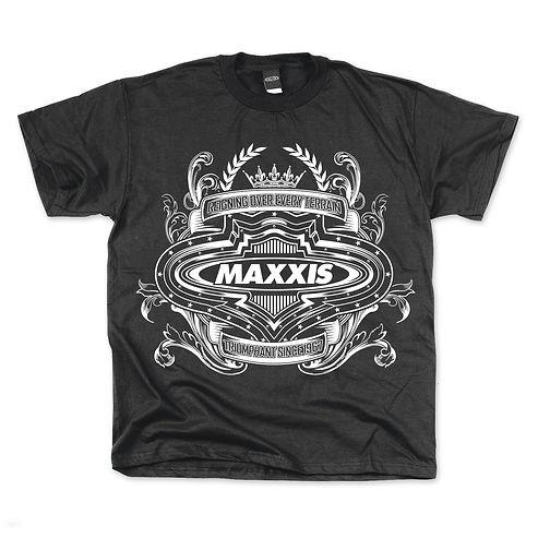 maxxis1b.jpg