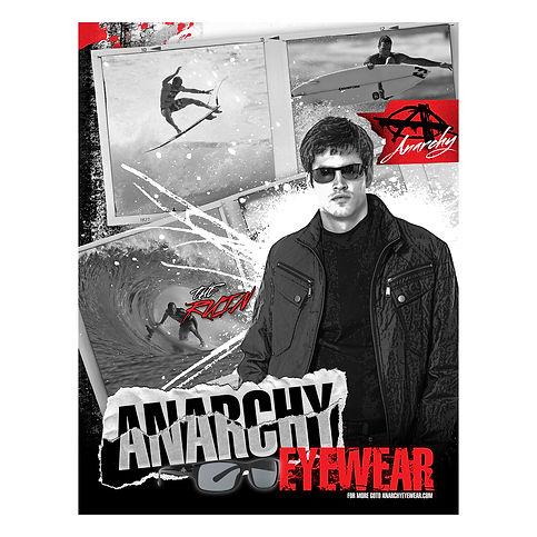 anarchyad.jpg