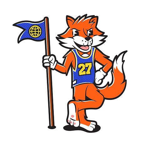fox_trizotv2-1.jpg