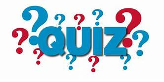 NEW 2021 Holiday Questions to Get ready for Christmas with Pam's Quiz