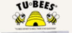 Tu-Bees Ad - Beige[2840].png