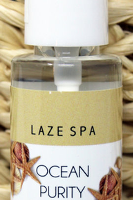 #LS404 - 1.18oz Ocean Purity Body Spray only $2.25@ order as many as you need