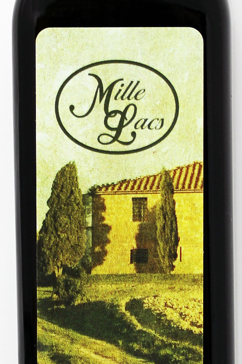 ML43163 8.45oz Mille Lacs Imported Olive Oil 12/case $4.95@ $59.40/Cs Imported
