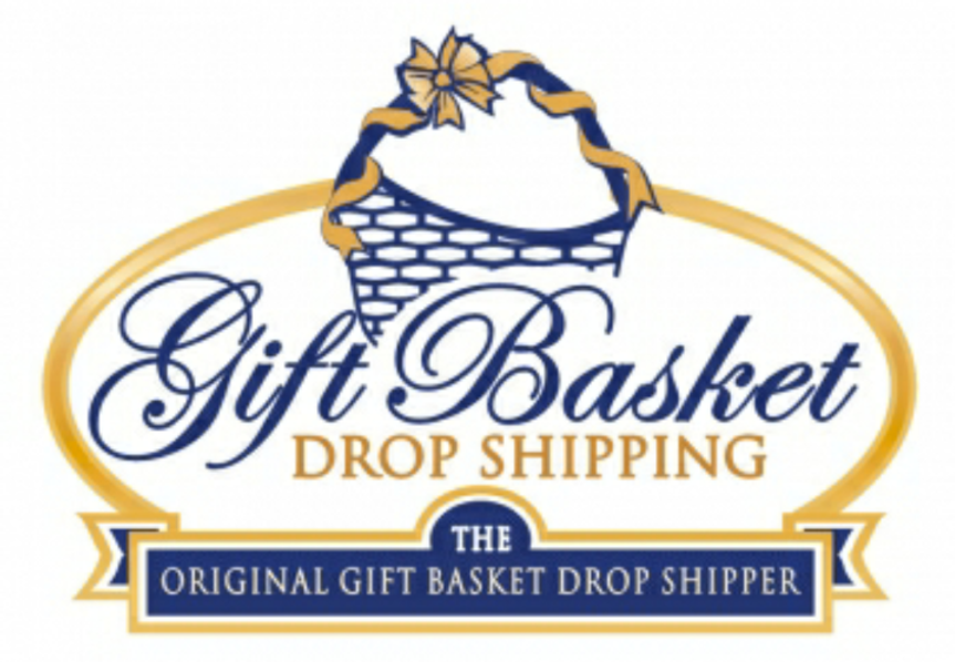 gift basket drop shipping.png
