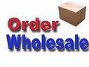wholesale 1.jpg
