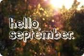 September 10 tips