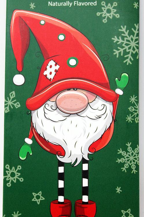 #2541 3.5oz Gnome Mix Holiday Hot Cocoa