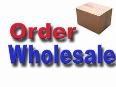 https://www.wholesalegourmetproducts.com/assortments-kits