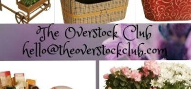 overstock_edited_edited_edited_edited.jp