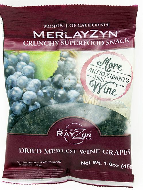 #2904 1.6oz MerlayZyn 12/case $2.25 each