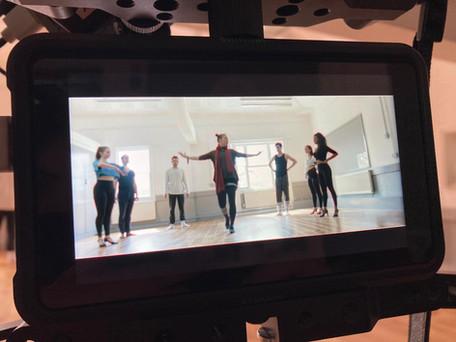 Rehearsal_Desiderata_Musical.JPG