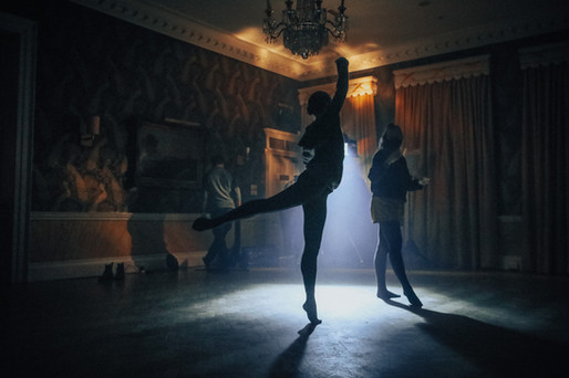 Choreographer Musical Desiderata.JPG
