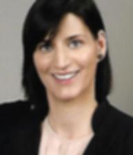Profilbild.jpg