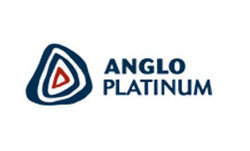 anglo-platinum-companynews