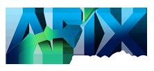 AFIX Trading Import | Export