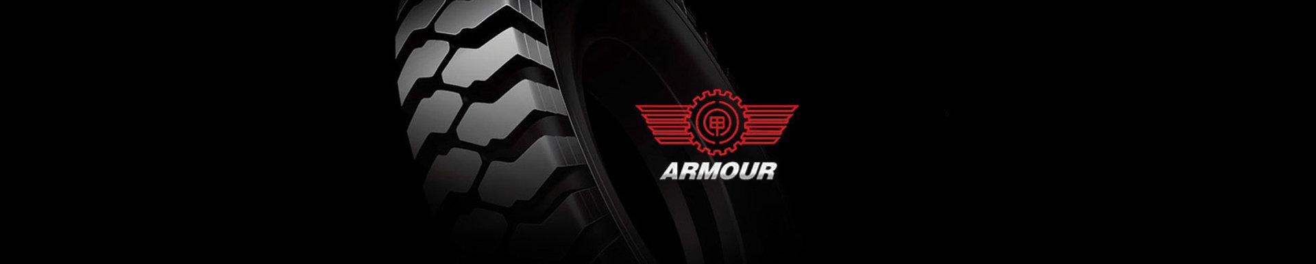 AFIX Trading Import | Export Armour